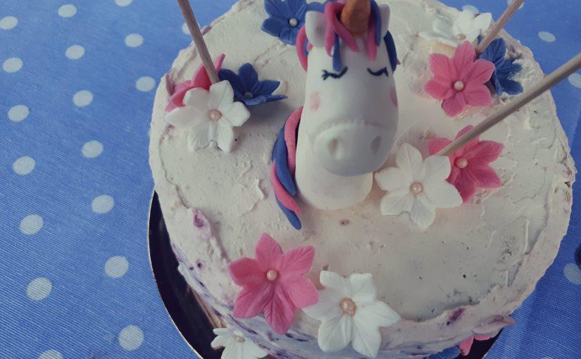 Prva torta